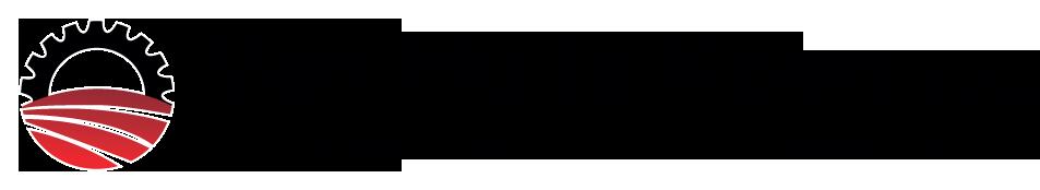 Logo Koen Van Hulle